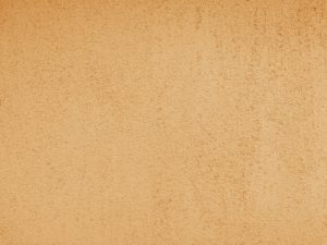 Butterscotch Tan Stucco Texture - Free High Resolution Photo