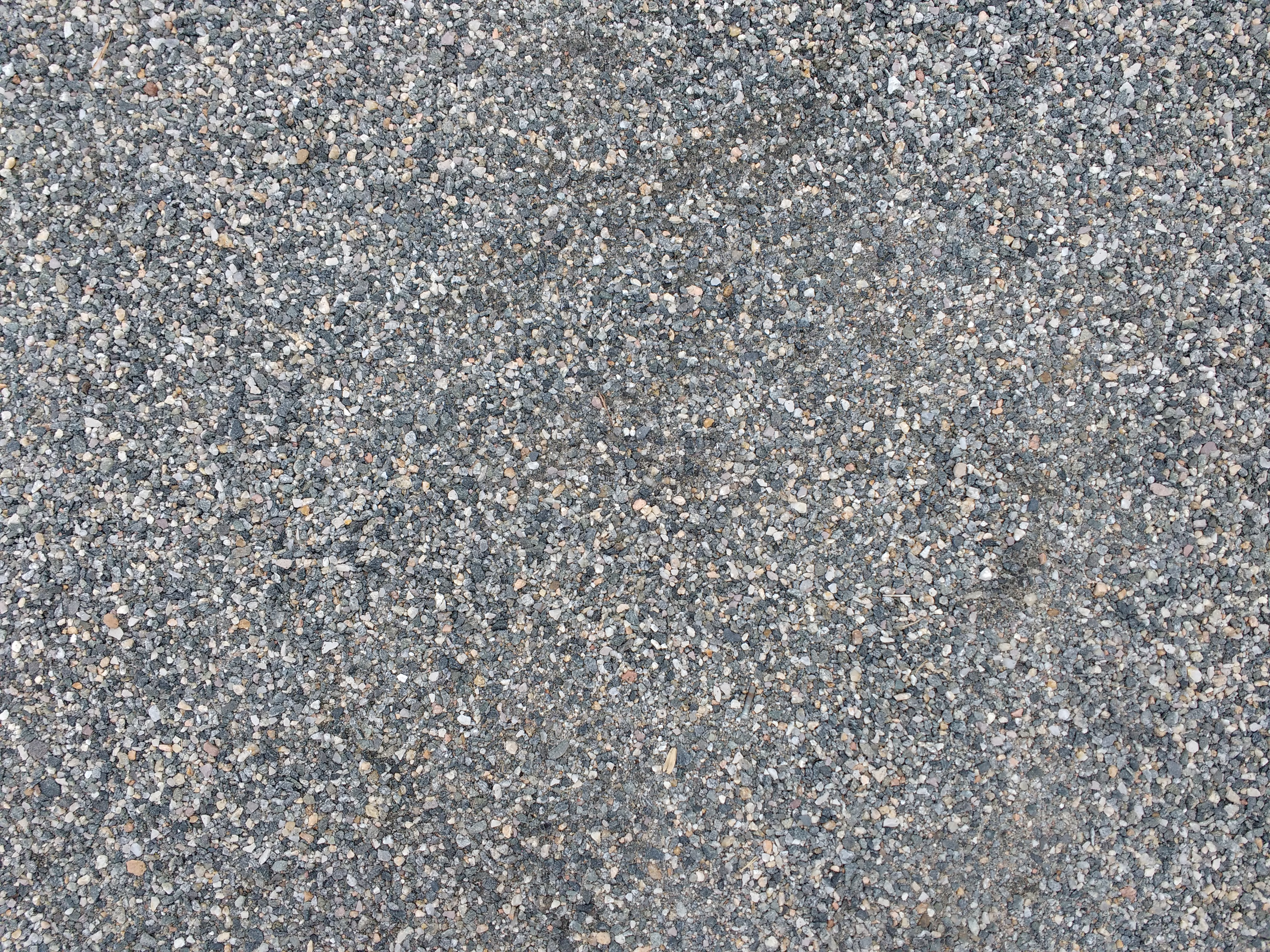 Crusher Fines Texture Picture Free Photograph Photos