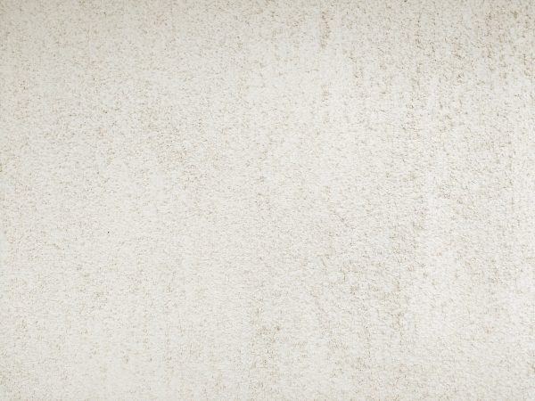 Ivory Stucco Texture - Free High Resolution Photo