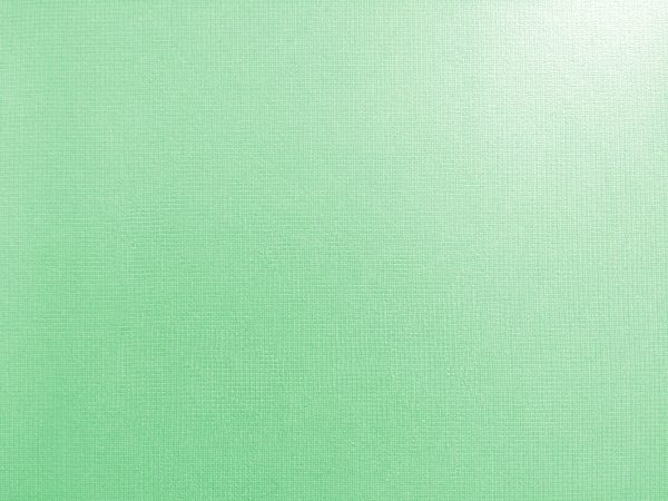 Mint Green Plastic with Square Pattern Texture - Free High Resolution Photo