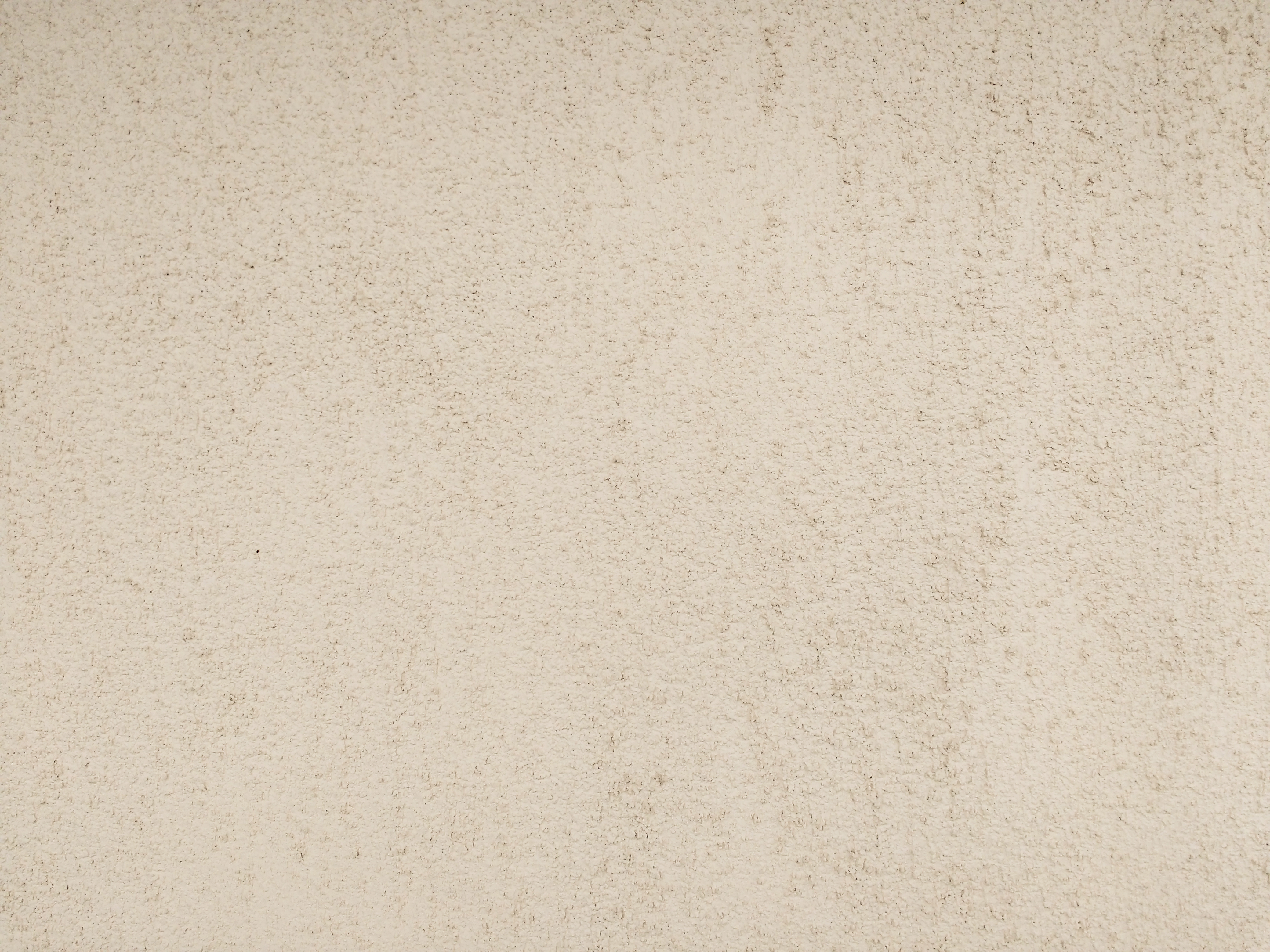 Tan Stucco Wall Texture Picture Free Photograph Photos