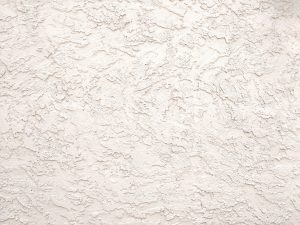 Textured Stucco Wall White - Free High Resolution Photo