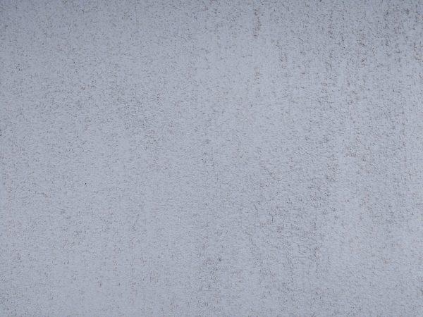 Blue Gray Stucco Texture - Free High Resolution Photo