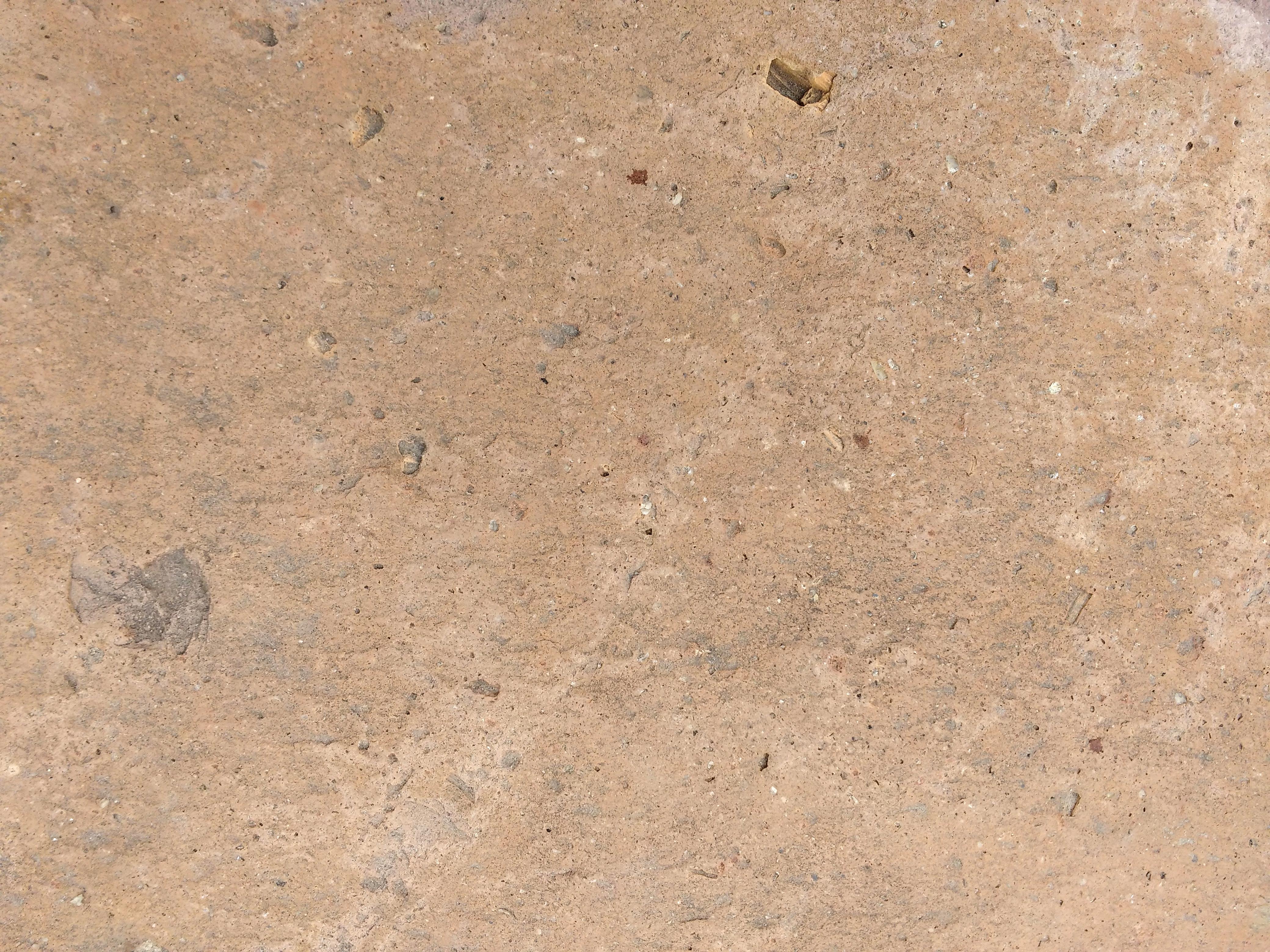 Tan Sandstone Texture Picture Free Photograph Photos