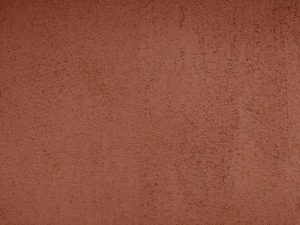 Terra Cotta Stucco Texture - Free High Resolution Photo