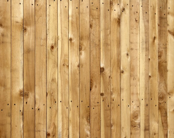Free closeup photo of a wooden fence
