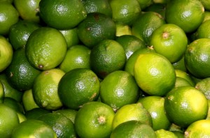 free high resolution photo of limes
