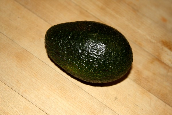 Avocado - Free High Resolution Photo