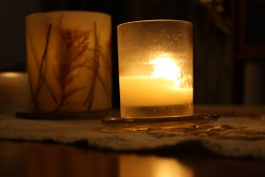 Candles - Free high resolution photo
