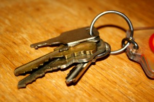 Keys - Free high resolution photo