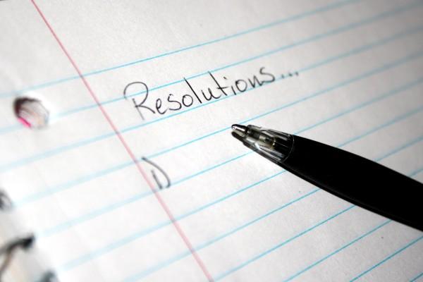 Resolutions List - Free High Resolution Photo