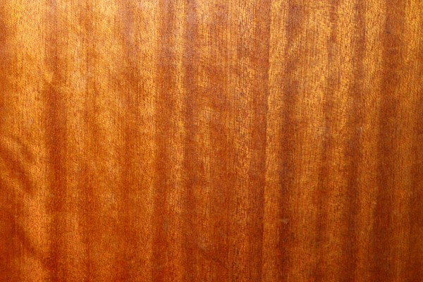 Wood Grain Texture - free high resolution photo