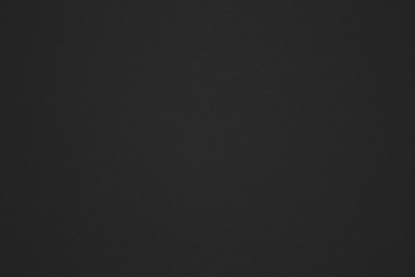 Black Construction Paper Texture - Free High Resolution Photo