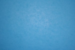 Blue Paper Cardstock Texture - Free High Resolution Photo