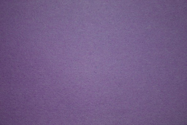 Blue Purple Construction Paper Texture - Free High Resolution Photo