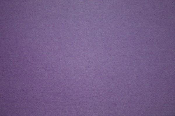 Blue Purple Construction Paper Texture - Free High Resolution Photo