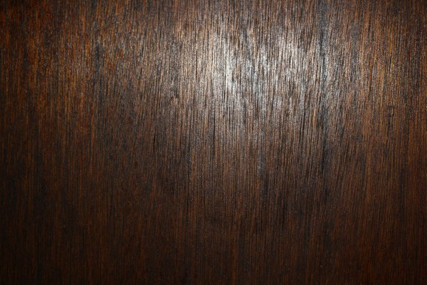 Dark Wood Grain Texture - Free High Resolution Photo