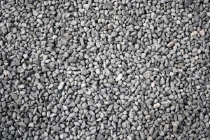 Gray Gravel Rock Texture - Free High Resolution Photo