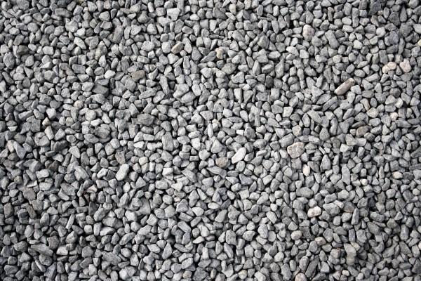 Gray Gravel Rock Texture - Free High Resolution Photo