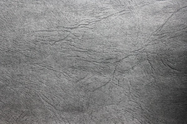 Gray Leather Texture - Free High Resolution Photo