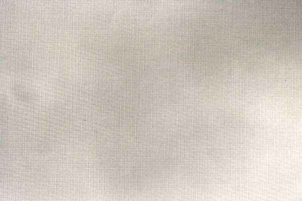 Gray Linen Paper Texture - Free High Resolution Photo