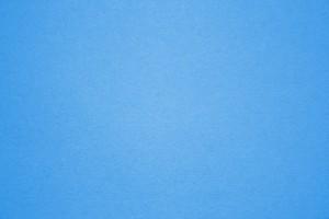 Light Blue Construction Paper Texture - Free High Resolution Photo