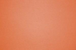 Orange Construction Paper Texture - Free High Resolution Photo