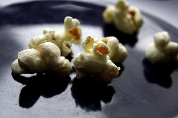 Popcorn - Free High Resolution Photo