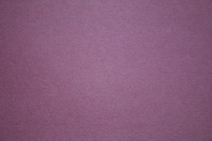 Purple or Violet Construction Paper Texture - Free High Resolution Photo