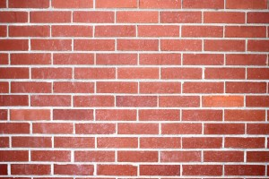 Red Brick Wall Texture - Free High Resolution Photo