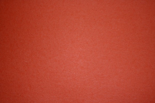 Red Construction Paper Texture - Free High Resolution Photo