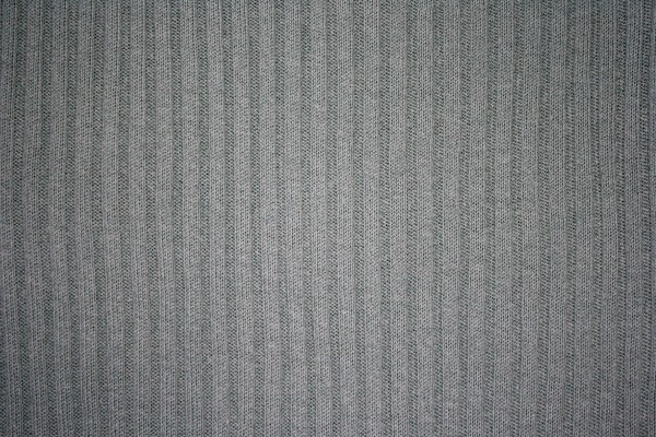 Sage Green Ribbed Knit Texture - Free High Resolution Photo