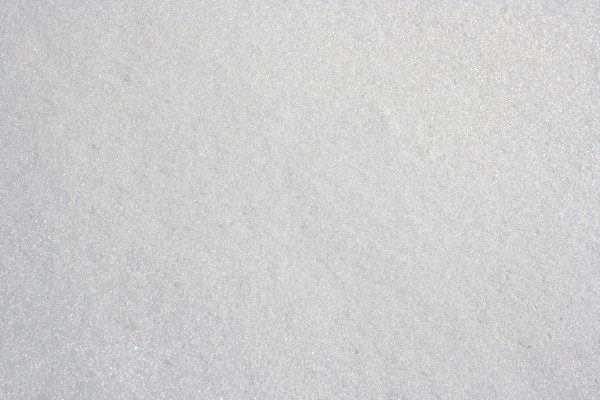 Snow Texture - Free High Resolution Photo