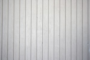 Vertical Gray Siding Texture - Free High Resolution Photo