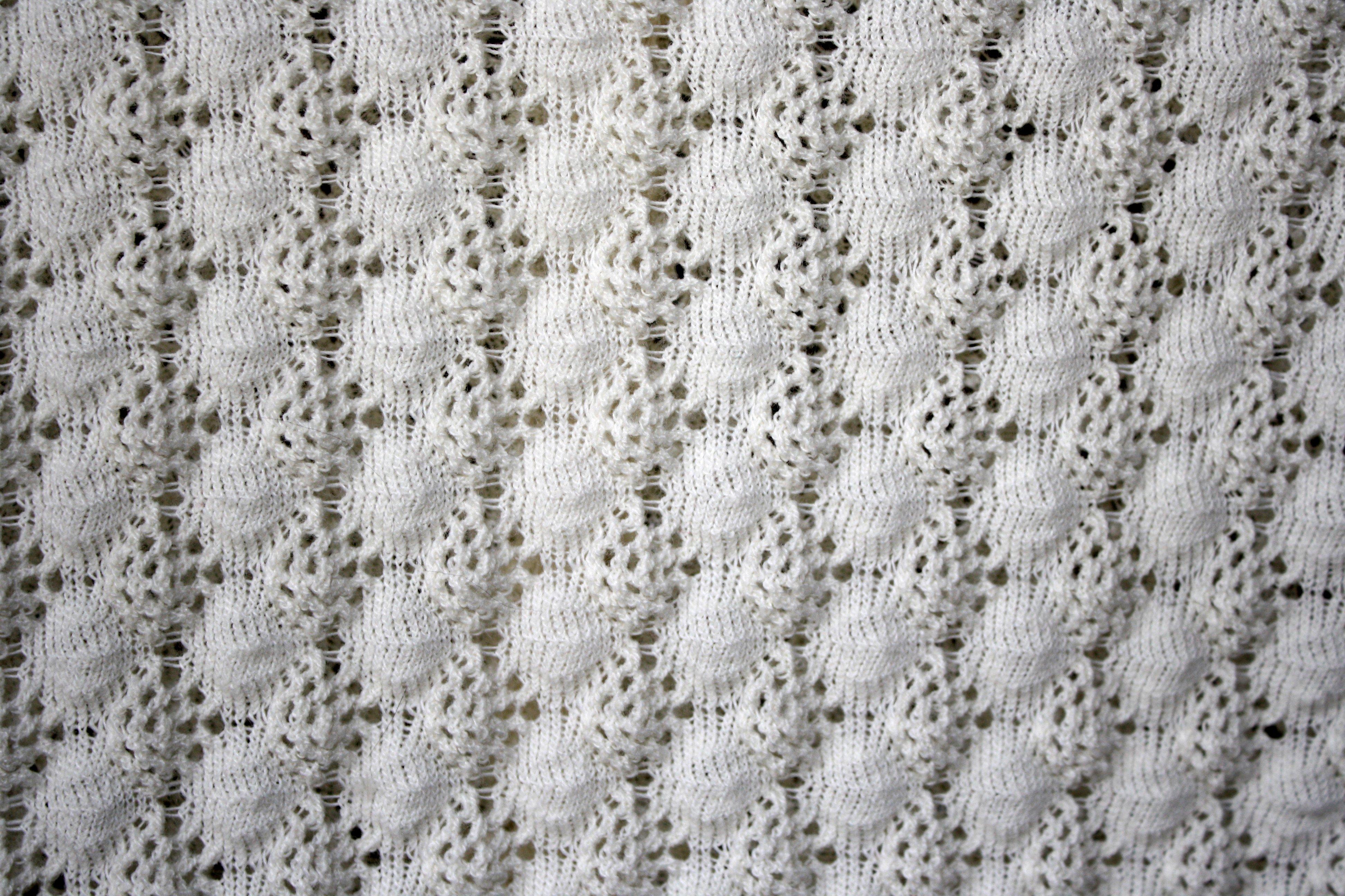 Public Domain Crochet Patterns Easy Crochet Patterns