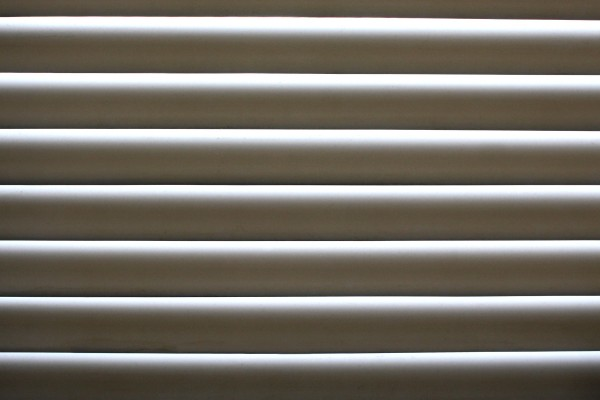 Window Mini Blind Closeup Texture - Free High Resolution Photo