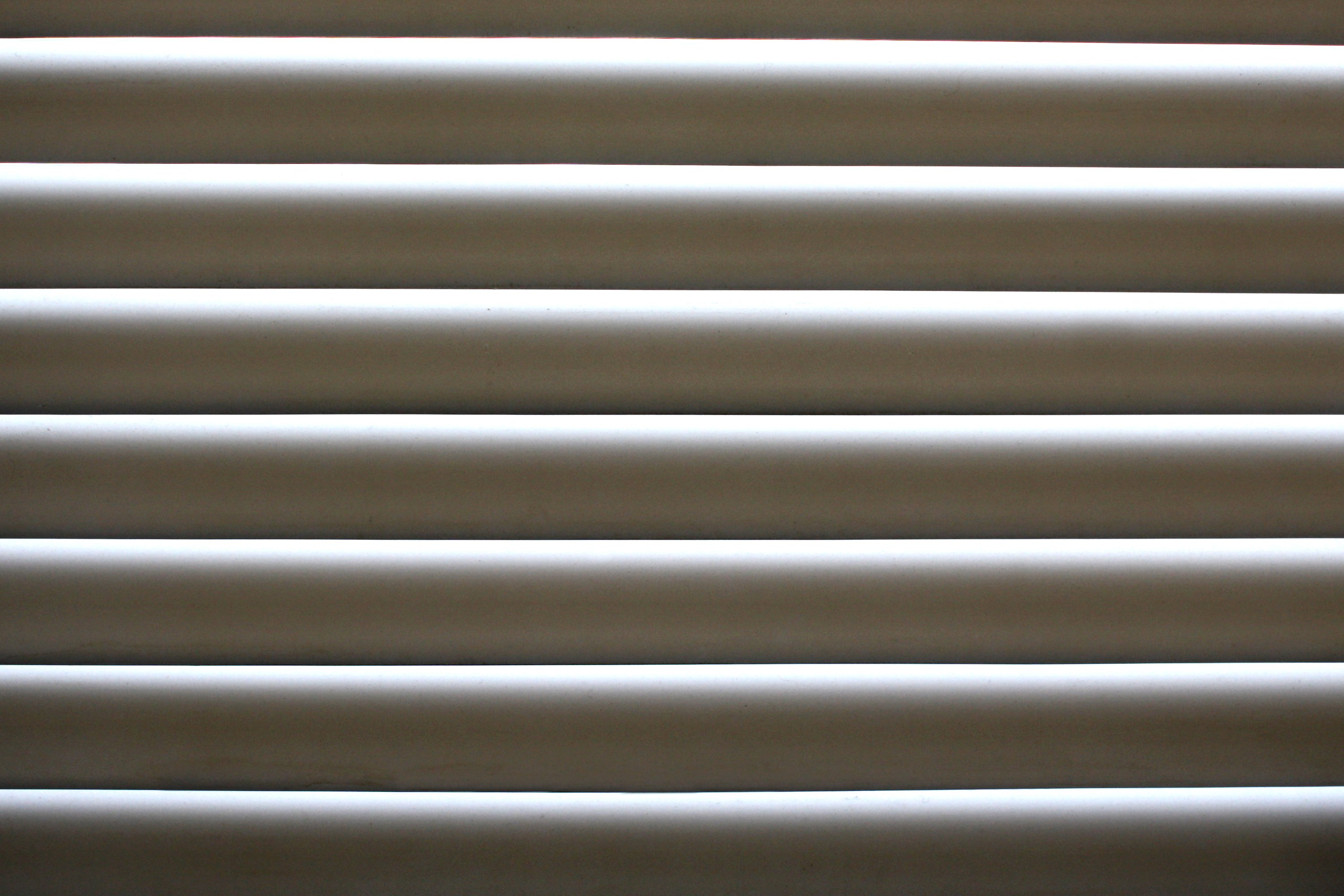 Window Mini Blind Closeup Texture Picture Free