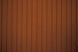 Brown Vertical Siding Texture - Free High Resolution Photo
