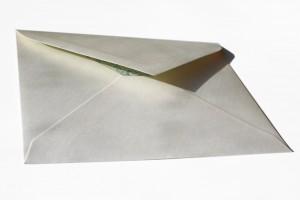 Envelope - Free High Resolution Photo
