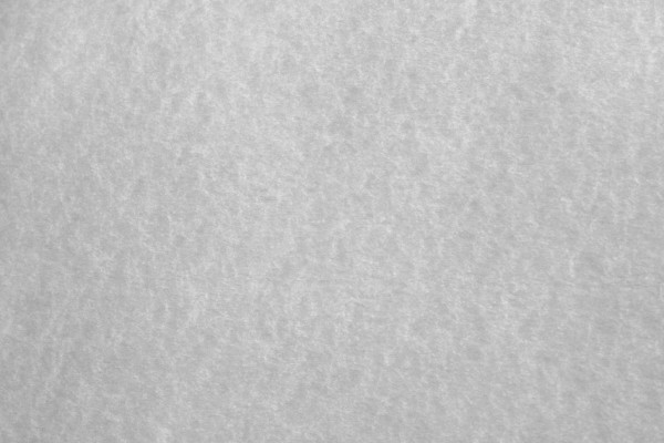 Gray Parchment Paper Texture - Free High Resolution Photo