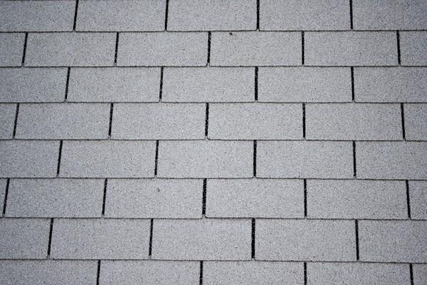 Gray Roof Shingles Texture - Free High Resolution Photo