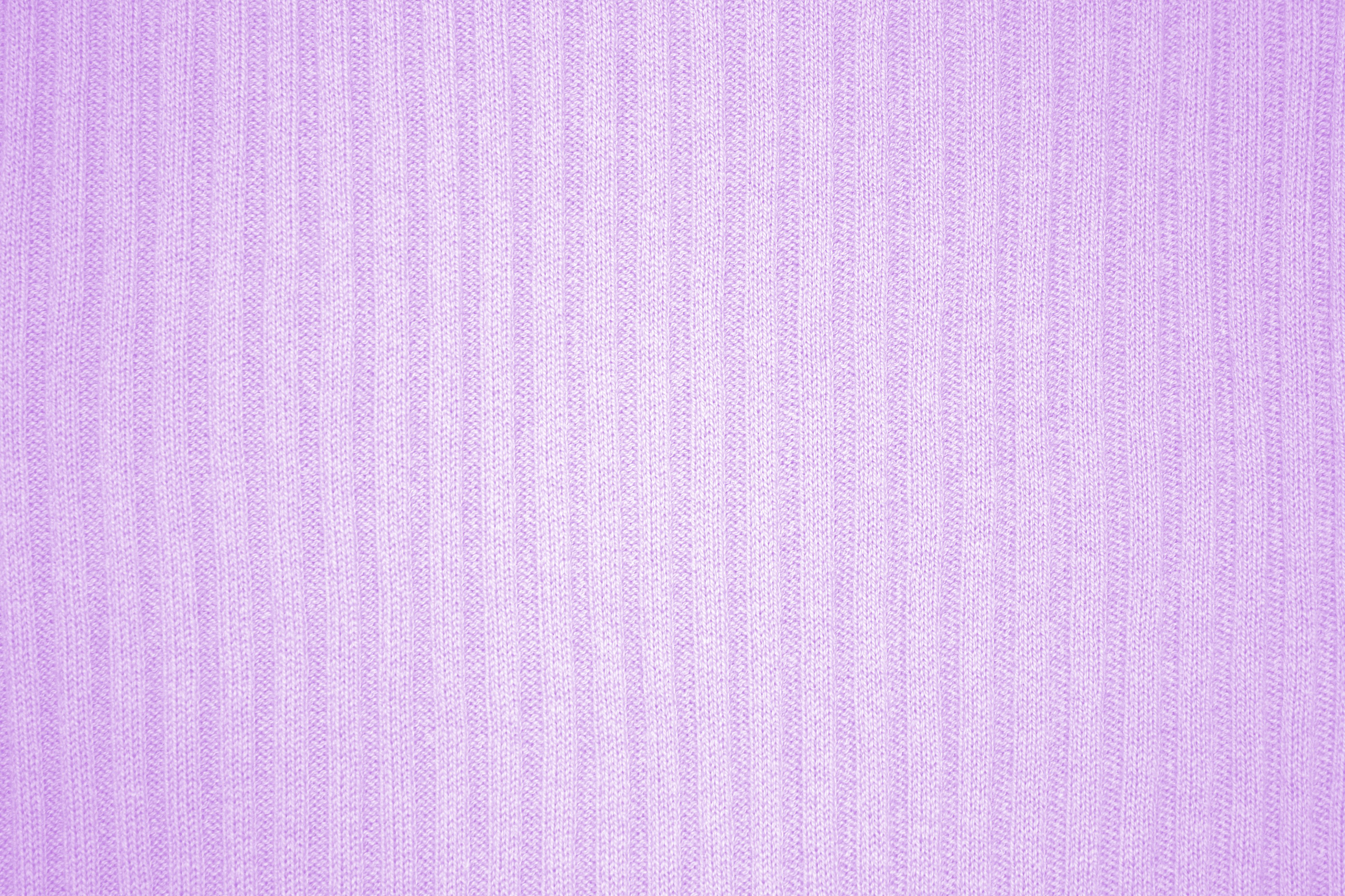 lavender background solid - HD 3888×2592