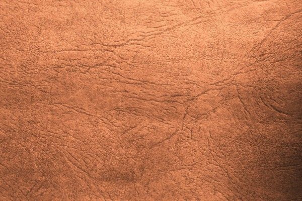 Light Brown or Tan Leather Texture - Free High Resolution photo