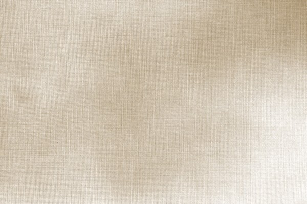 Linen Paper Texture - Free High Resolution Photo