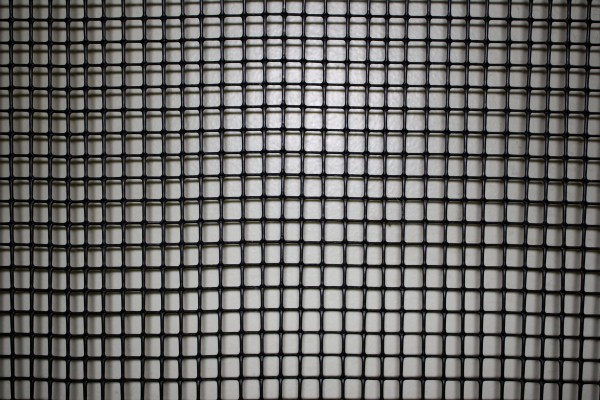 Plastic Screen Close Up Texture - Free high resolution photo