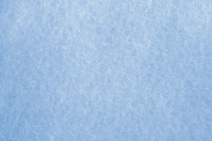 Blue Parchment Paper Texture - Free High Resolution Photo