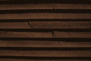 Brown Painted Wooden Siding Texture - Free High Resolution Photo