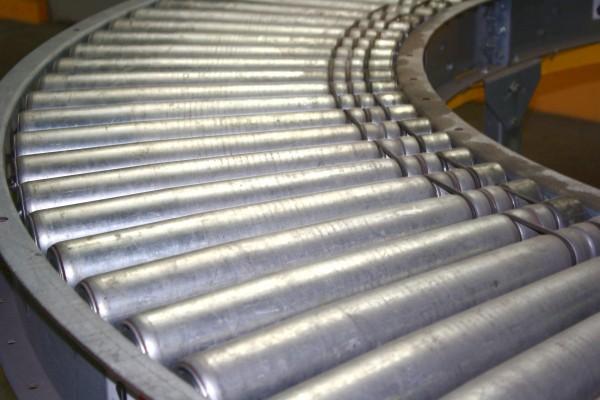 Conveyor Belt - Free High Resolution Photo