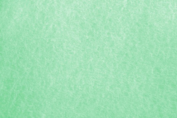 Green Parchment Paper Texture - Free High Resolution Photo