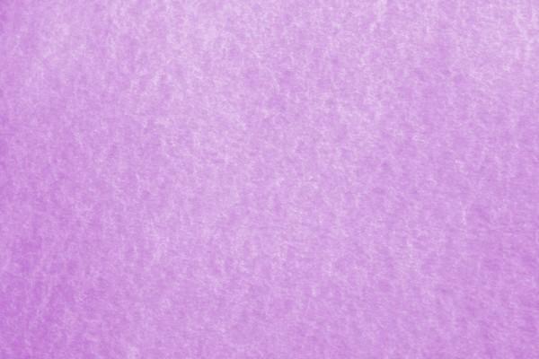 Purple Parchment Paper Texture - Free High Resolution Photo
